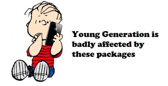 http://phoneworld.com.pk/wp-content/uploads/2012/11/late-night-packages.jpg
