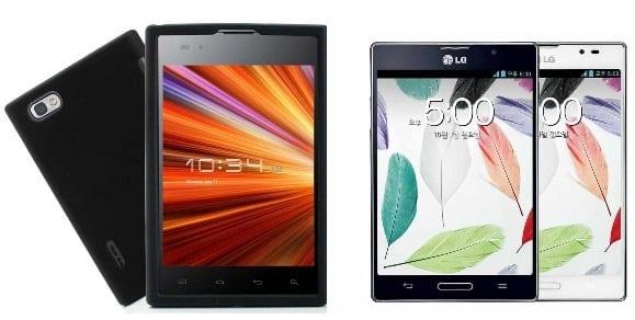 http://phoneworld.com.pk/wp-content/uploads/2012/11/lg-optimus-vu.jpg