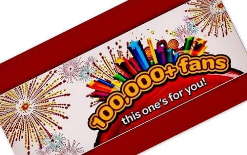 http://phoneworld.com.pk/wp-content/uploads/2012/12/Desktop1.jpg