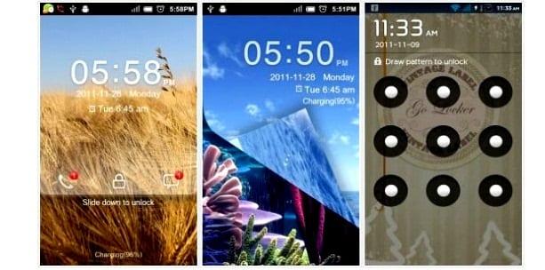 http://phoneworld.com.pk/wp-content/uploads/2012/12/Go-Locker-For-Android.jpg