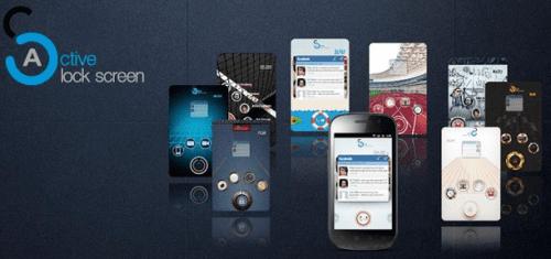 https://phoneworld.com.pk/wp-content/uploads/2012/12/active-lock-screen.png