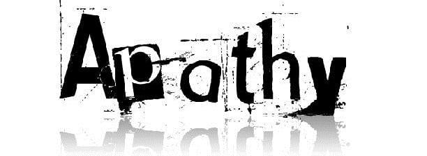 http://phoneworld.com.pk/wp-content/uploads/2012/12/apathy.jpg