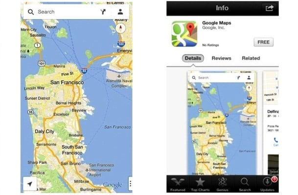 google-maps-app-returns-to-ios