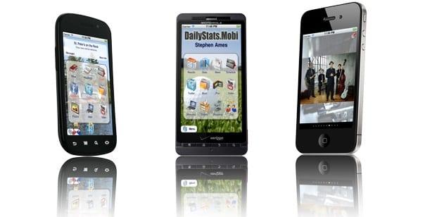 http://phoneworld.com.pk/wp-content/uploads/2012/12/image1.jpg