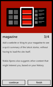 https://phoneworld.com.pk/wp-content/uploads/2012/12/magazine.png