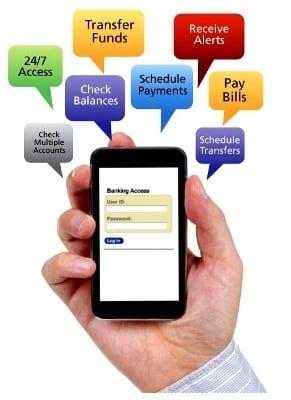 http://phoneworld.com.pk/wp-content/uploads/2012/12/mobile-banking.jpg