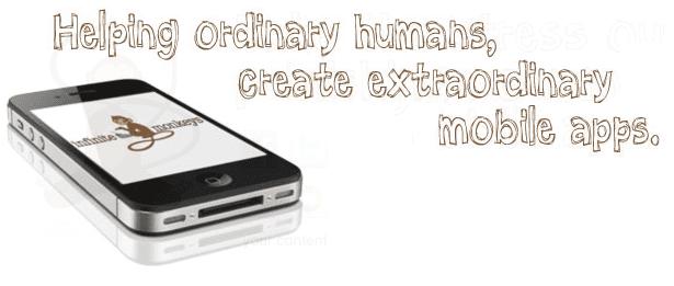 http://phoneworld.com.pk/wp-content/uploads/2012/12/monkeys.png