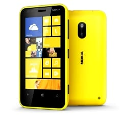 http://phoneworld.com.pk/wp-content/uploads/2012/12/nokia-lumia-620-yellow.jpg