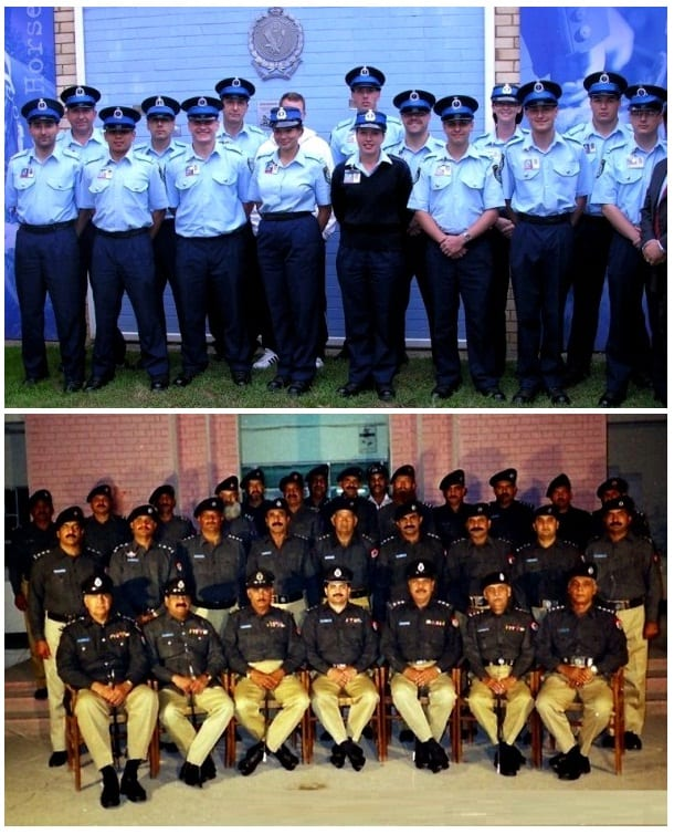 https://phoneworld.com.pk/wp-content/uploads/2012/12/police.jpg