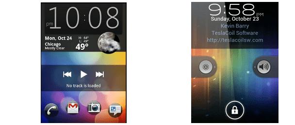 https://phoneworld.com.pk/wp-content/uploads/2012/12/widgetlocker.png