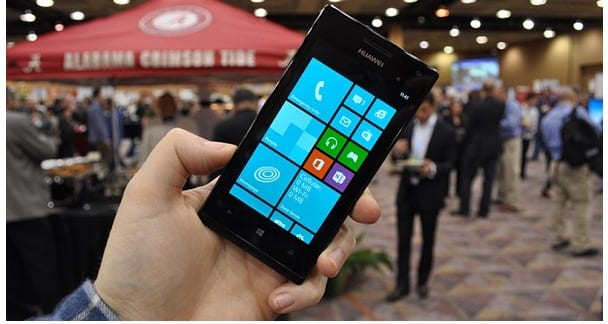 http://phoneworld.com.pk/wp-content/uploads/2013/01/Huawei-Ascend-W1-.jpg