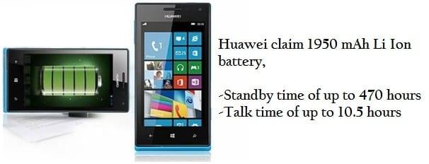 http://phoneworld.com.pk/wp-content/uploads/2013/01/Huawei-Ascend-W1-WP8-phone.jpg