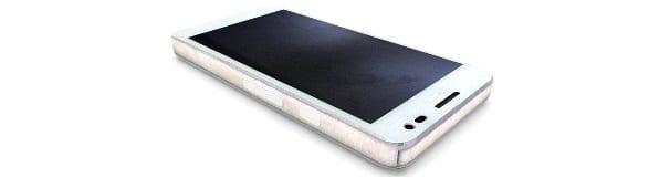 http://phoneworld.com.pk/wp-content/uploads/2013/01/HuaweiAscendD2.2.jpg1baf010c-0d01-4894-8539-35f9554a9e62Large.jpg