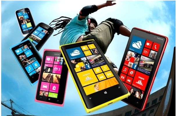 http://phoneworld.com.pk/wp-content/uploads/2013/01/Nokia-lumias.jpg