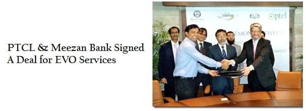 https://phoneworld.com.pk/wp-content/uploads/2013/01/PTCL-Meezan-Bank-Agreement1.jpg