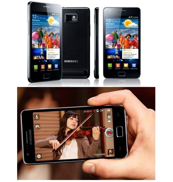 http://phoneworld.com.pk/wp-content/uploads/2013/01/Samsung-Galaxy-S-II-Plus-Snapshot.jpg