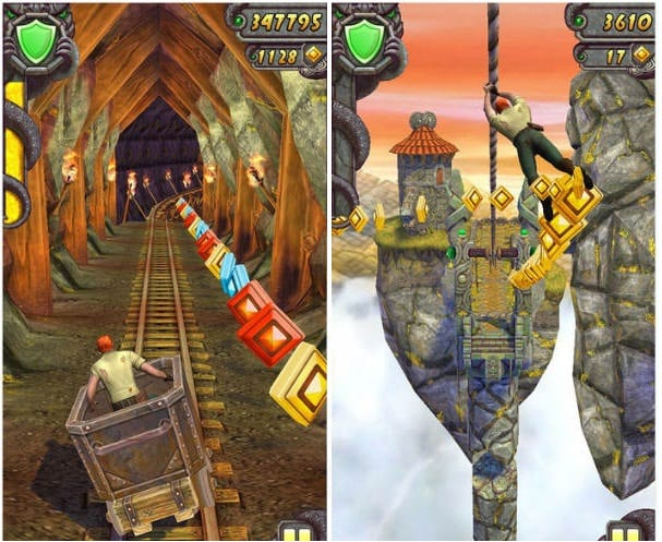 http://phoneworld.com.pk/wp-content/uploads/2013/01/Temple-run-2-gameplay-w600.jpg