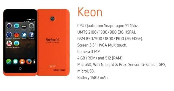 http://phoneworld.com.pk/wp-content/uploads/2013/01/firefox_os_keon-580x317.jpg