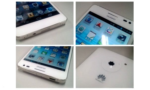 http://phoneworld.com.pk/wp-content/uploads/2013/01/huawei-ascend-d2.jpg