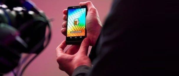 intel-introduces-new-smartphone-platform-for-emerging-markets