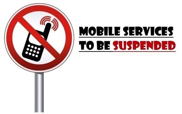https://phoneworld.com.pk/wp-content/uploads/2013/01/mobile-suspended.jpg