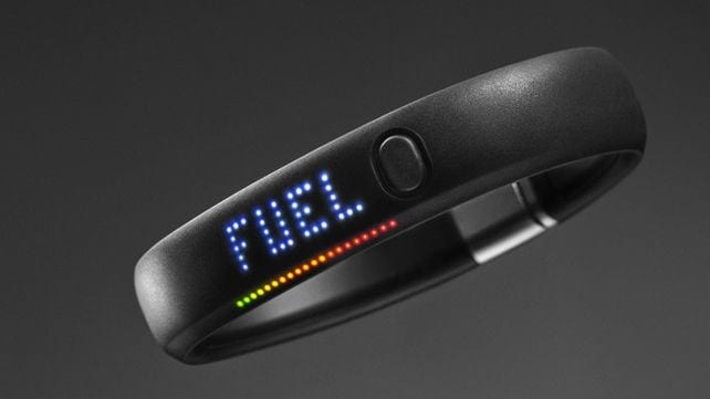https://phoneworld.com.pk/wp-content/uploads/2013/01/nike-fuelband.jpg