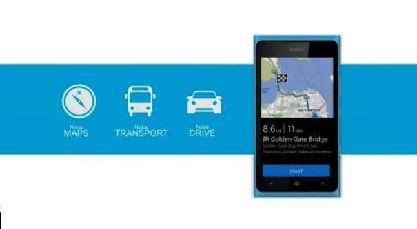 nokia-drive-available-for-windows-phone-8-users