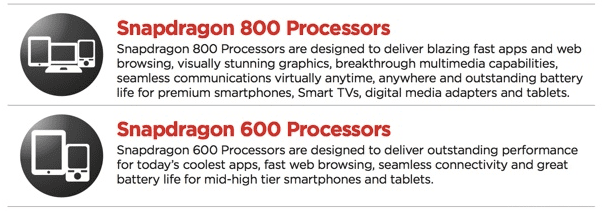http://phoneworld.com.pk/wp-content/uploads/2013/01/snapdragon.png
