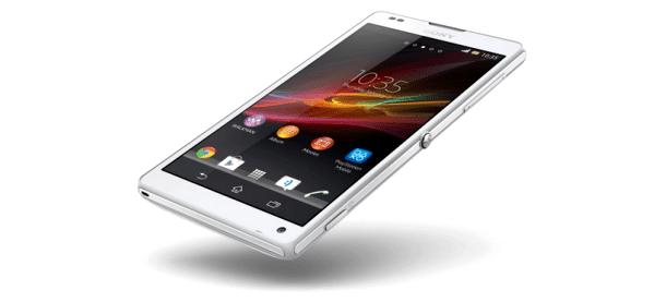 http://phoneworld.com.pk/wp-content/uploads/2013/01/sony-xperia-zl1.png