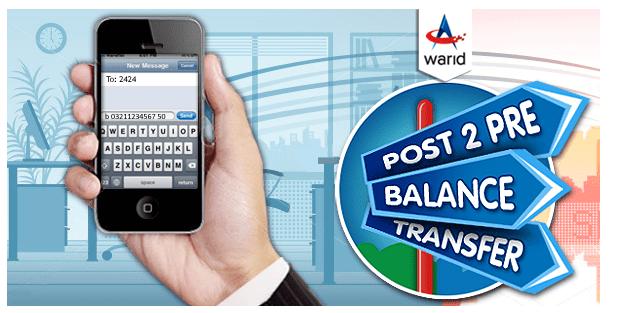 http://phoneworld.com.pk/wp-content/uploads/2013/01/warid.png