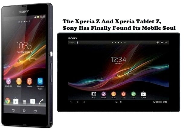 http://phoneworld.com.pk/wp-content/uploads/2013/01/xperia-tablet-z.jpg