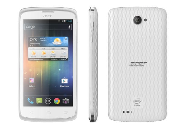 https://phoneworld.com.pk/wp-content/uploads/2013/02/01-acer-liquid-c1.jpg