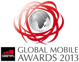 https://phoneworld.com.pk/wp-content/uploads/2013/02/Global-Mobile-Awards-2013.jpg