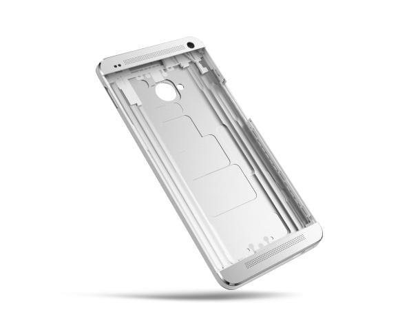http://phoneworld.com.pk/wp-content/uploads/2013/02/HTC_One_Unibody_White_610x482.jpg