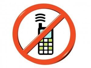 https://phoneworld.com.pk/wp-content/uploads/2013/02/Mobile-Services-Blocked1-300x225.jpg