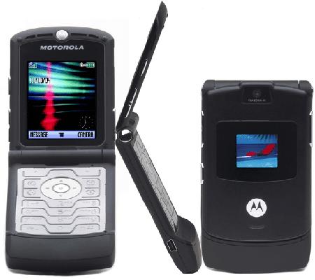 https://phoneworld.com.pk/wp-content/uploads/2013/02/Motorola-RAZR-V3.png