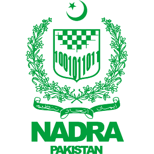 https://phoneworld.com.pk/wp-content/uploads/2013/02/NADRA-Logo.png