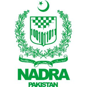 http://phoneworld.com.pk/wp-content/uploads/2013/02/NADRA-Logo.png