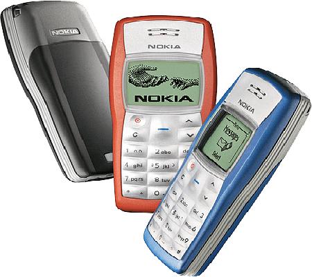 https://phoneworld.com.pk/wp-content/uploads/2013/02/Nokia-11001.png