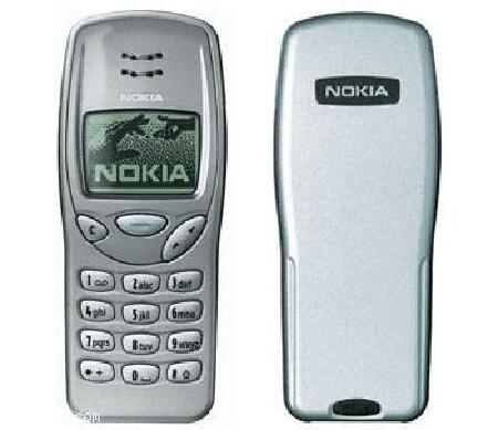 http://phoneworld.com.pk/wp-content/uploads/2013/02/Nokia-3210.png