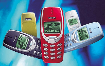 http://phoneworld.com.pk/wp-content/uploads/2013/02/Nokia-3310.png