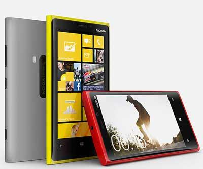 http://phoneworld.com.pk/wp-content/uploads/2013/02/Nokia-Lumia-920.jpg