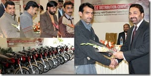 http://phoneworld.com.pk/wp-content/uploads/2013/02/PTCL-Employees-Motobikes_thumb1.jpg