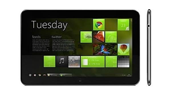 http://phoneworld.com.pk/wp-content/uploads/2013/02/ZTE-V98-tablet.jpg