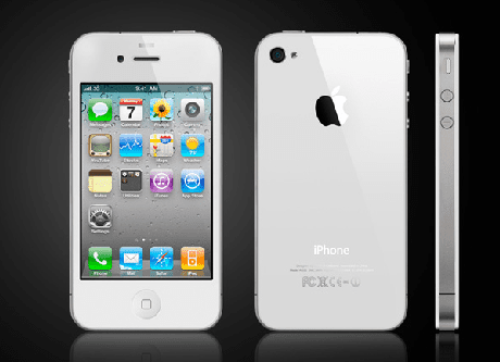 http://phoneworld.com.pk/wp-content/uploads/2013/02/iPhone-4S.png