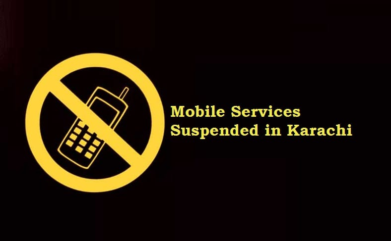 http://phoneworld.com.pk/wp-content/uploads/2013/02/mobile-ban.jpg