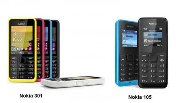 https://phoneworld.com.pk/wp-content/uploads/2013/02/nokia-301-105_thumb.jpg