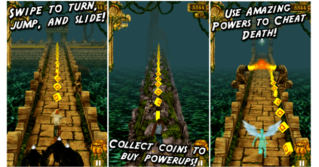 temple-run-now-available-on-windows-8