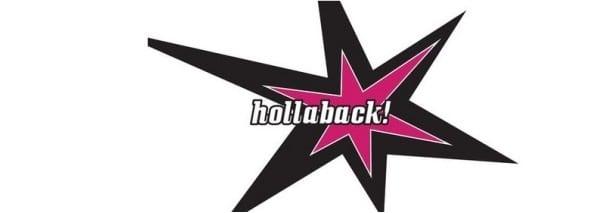 http://phoneworld.com.pk/wp-content/uploads/2013/03/Hollaback.jpg