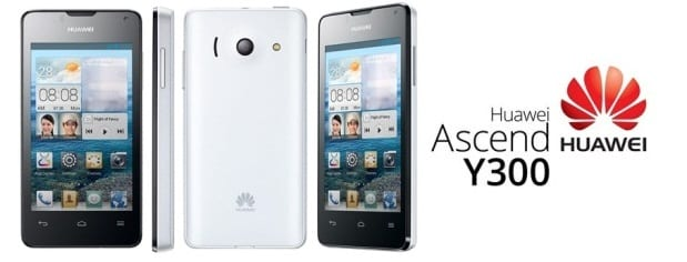 https://phoneworld.com.pk/wp-content/uploads/2013/03/Huawei-Ascend-.jpg